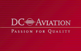 DC Aviation