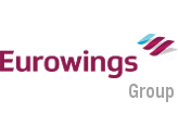 Eurowings Group